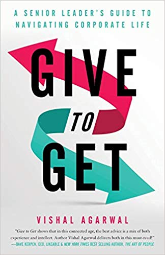 give-to-get