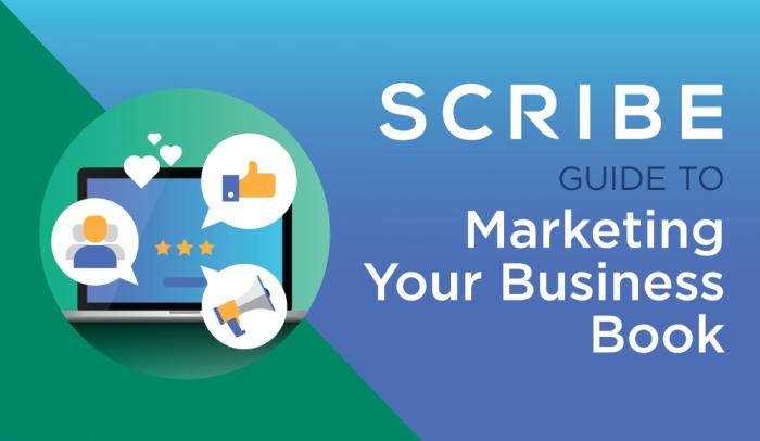marketing-business-book