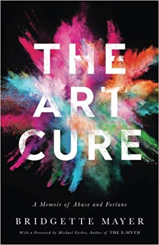 the-art-cure