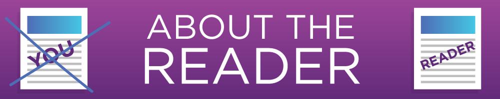 make-writing-about-reader