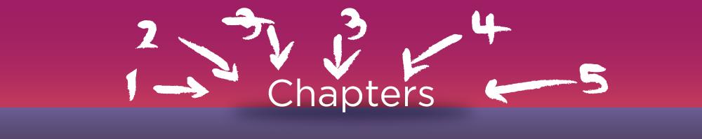 brainstorm-chapters