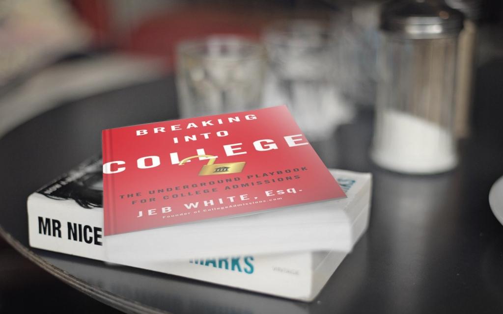 breaking-into-college-jeb-white