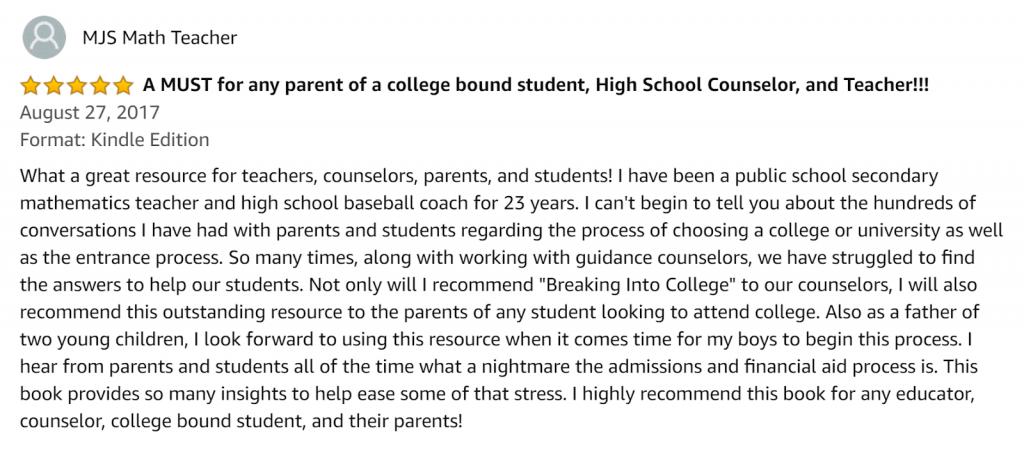 breaking-into-college-amazon