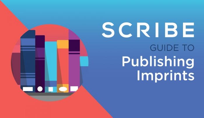 publishing-imprints