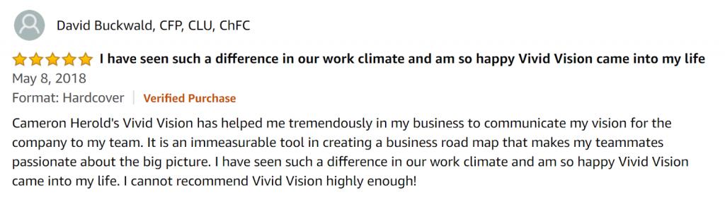 vivid-vision-review
