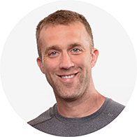 Tucker Max headshot