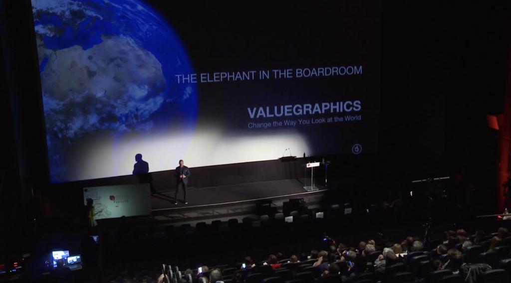 Valuegraphics