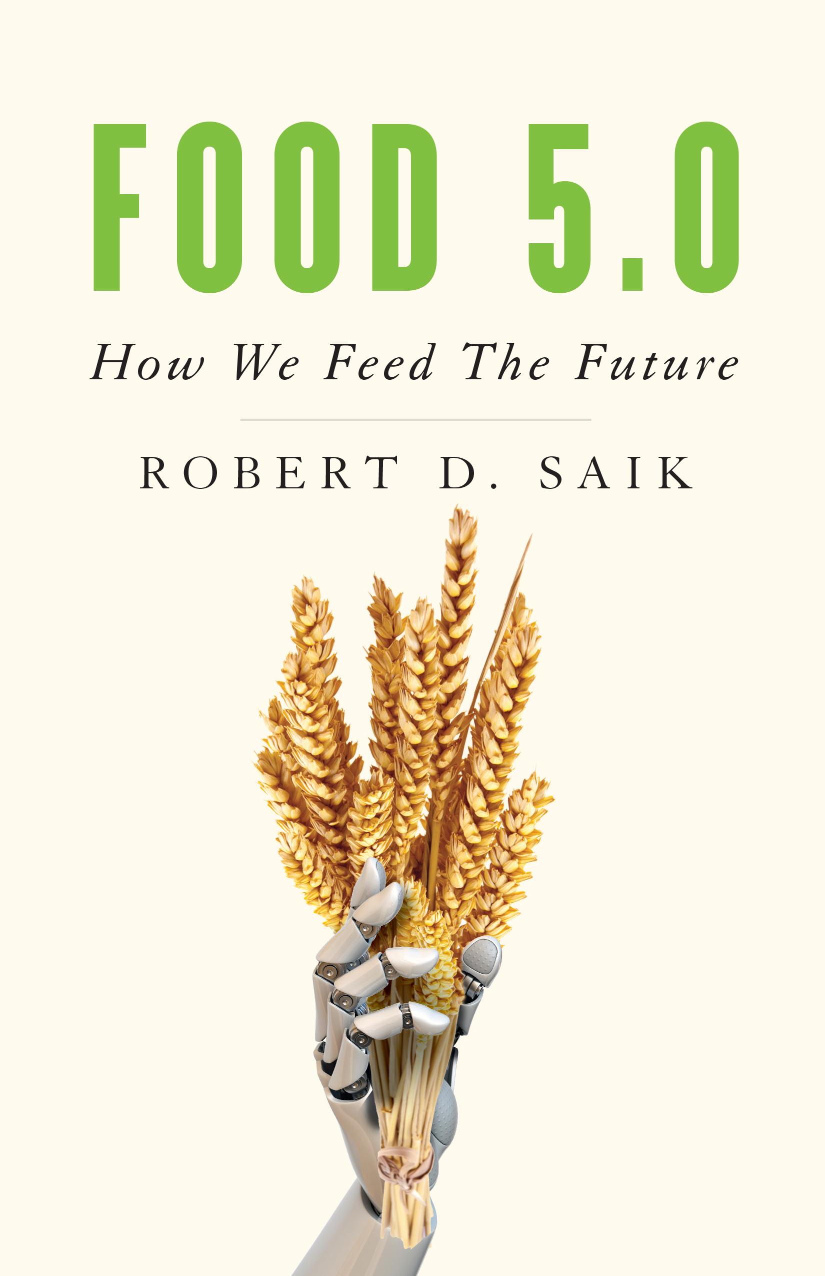 Food 5.0
