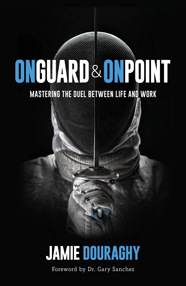 On Guard and On Point