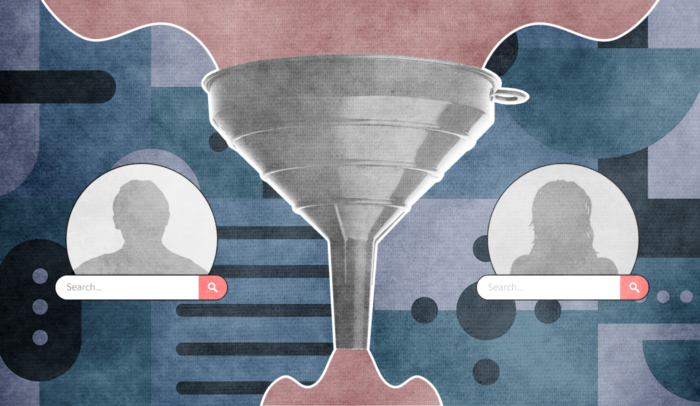 feature image funnel