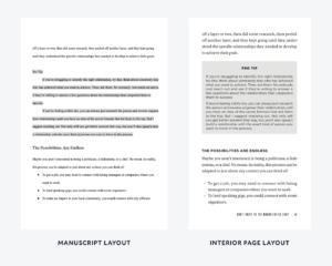 manuscript-layout-comparison