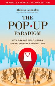 the pop up paradigm