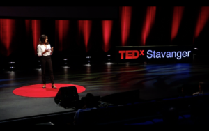 nashater ted talk