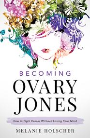 Becoming Ovary Jones