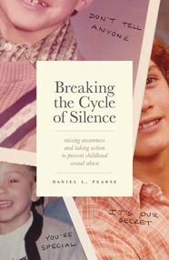 Breaking the Cycle of Silence