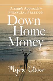 Down Home Money