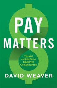 Pay Matters