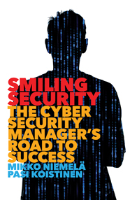 Smiling Security