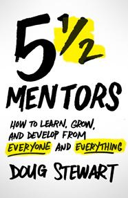 5 1/2 Mentors