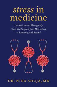 Stress in Medicine