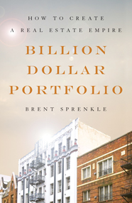 Billion Dollar Portfolio