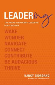 Leadering