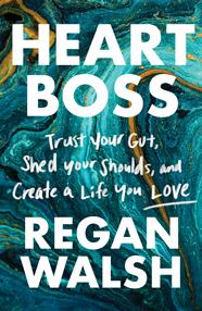 Heart Boss