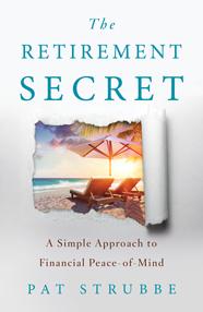 The Retirement Secret