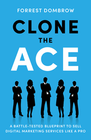 Clone the Ace