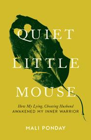 Quiet Little Mouse
