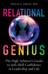 Relational Genius