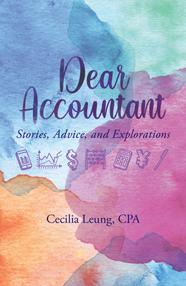 Dear Accountant