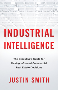 Industrial Intelligence