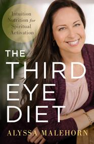 The Third Eye Diet