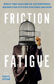 Friction Fatigue