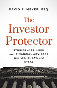 The Investor Protector