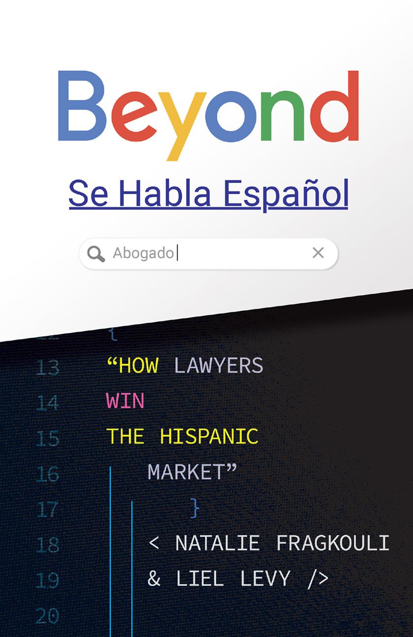 Beyond Se Habla Español