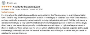 ron thurston review 3
