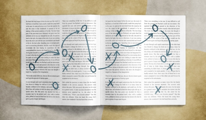 5 Qualities That Separate Scribe's Book Coaching Service from the Rest