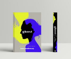 iona book