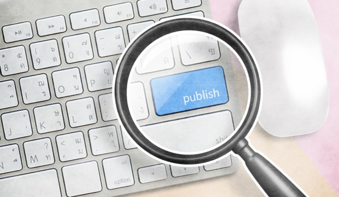 How to Find a Publisher for My Book: The Best Option for 98% of Nonfiction Authors