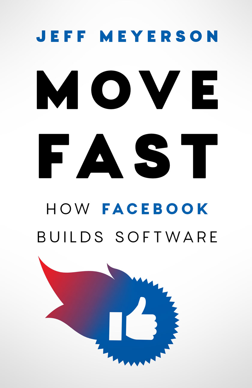 Move Fast