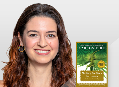 Katie Villalobos