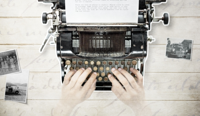 How to Choose a Memoir Ghostwriting Service for Your Next Book