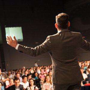entrepreneurs-speaking-career