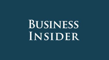 logo2x-business-insider