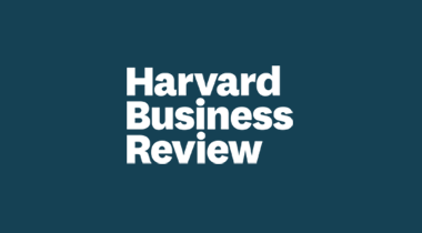 logo2x-harvard-business-review