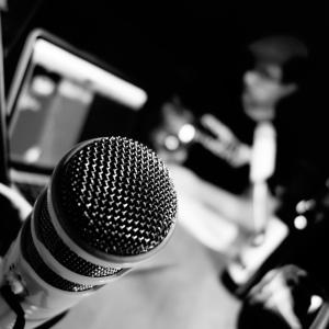 podcast-square
