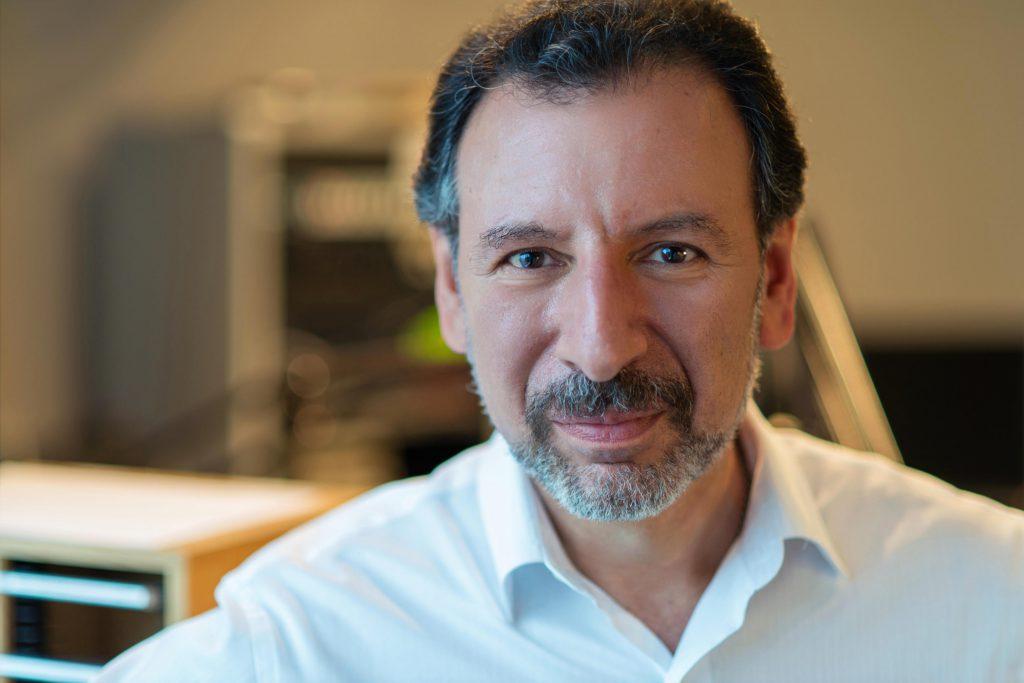 Thomas-Koulopoulos